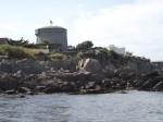 torre di Joyce