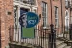 James Joyce Centre